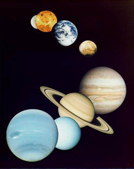 http://astroportal.sk/astro_gallery/images/022_planety.jpg