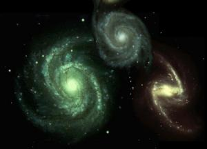 http://astroportal.sk/images/deepspace.jpg
