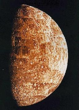 Merkur Portal